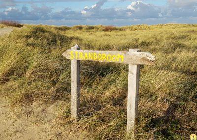 Zeeland Go Camino