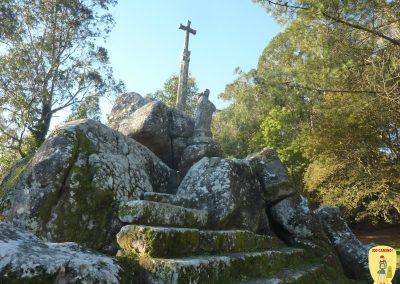 Camino Spiritual